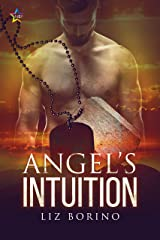 Angel's Intuition Kindle Edition