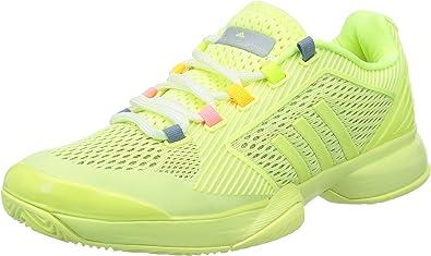 adidas Stella Mccartney Barricade 2015 Zapatillas de Tenis para ...