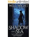 Of Shadow and Sea (The Elder Empire: Shadow Book 1)