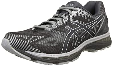 hot sale online c8495 59fe2 ASICS Men's Gel-Nimbus 19 (4E) Running Shoes
