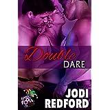 Double Dare: April Fools For Love