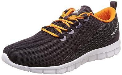 Reebok Men's Bronn Runner Running Shoes