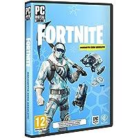 Fortnite - PC