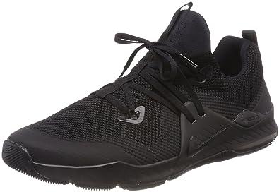 Il Prezzo Più Basso Nike Zoom Command Scarpe Uomo Nike nere