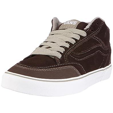 Magasin Chaussures Vans Holder Chaussures De Skateboard Pour