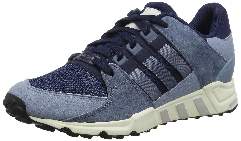 TALLA 41 1/3 EU. adidas EQT Support RF, Zapatillas de Running para Hombre
