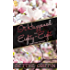 It Happened in Eighty-Eight (Eighty-Eight, Mississippi Book 1)