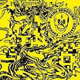 Keine Bewegung 2 (2LP) [Vinyl LP]