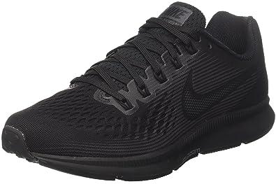 e1adc7ef23a668 ... dennishayes casual nike air zoom pegasus 34 mens shoes sale denni3600  babf1 2e6e0 france nike air zoom pegasus 34 mens 880555 003 size 6.5 84d0c  108ef ...
