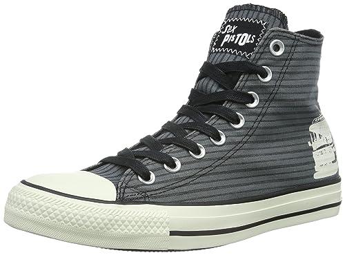 Converse Sneakers Chuck Taylor All Star C151192, Zapatillas
