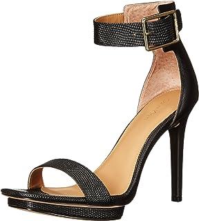 74e320979 Calvin Klein Women s Vable Dress Sandal