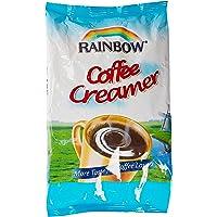 Rainbow Coffee Creamer Powder Milk - 1 Kg
