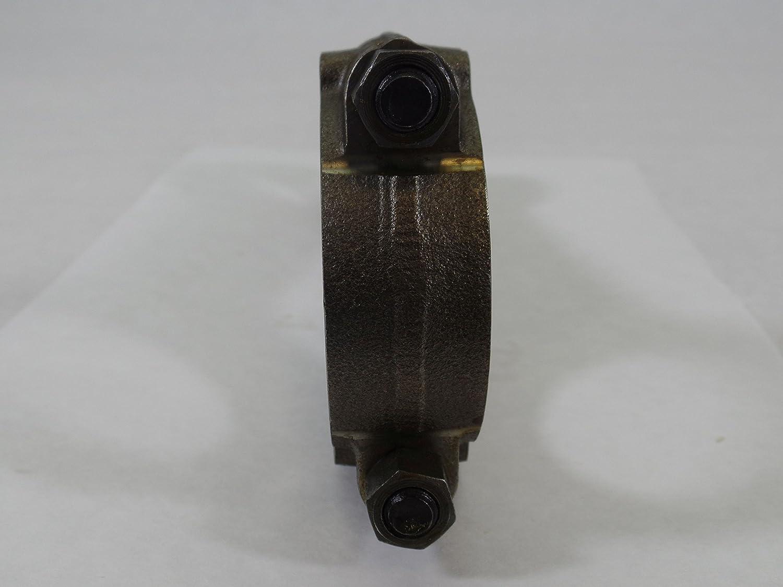 Fits Shibaura SB N843-C N844T 403C-15 Connecting Rod New P115026251 90 mm N844