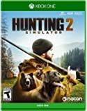 Hunting Simulator 2 for Xbox One