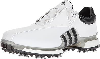 Adidas Men's Tour360 EQT Boa Golf Shoe