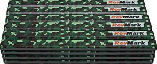 product image for 24 Pack - RevMark Camo Carpenter Pencils (Woodland)