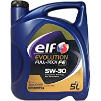 RENAULT ELF 194910 Aceite para Motor Elf Evolution