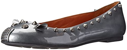 : Marc by Marc Jacobs Women's Mouse Ballerina Flat