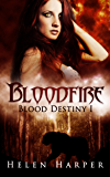 Bloodfire (Blood Destiny Book 1) (English Edition)