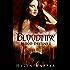 Bloodfire (Blood Destiny Book 1)