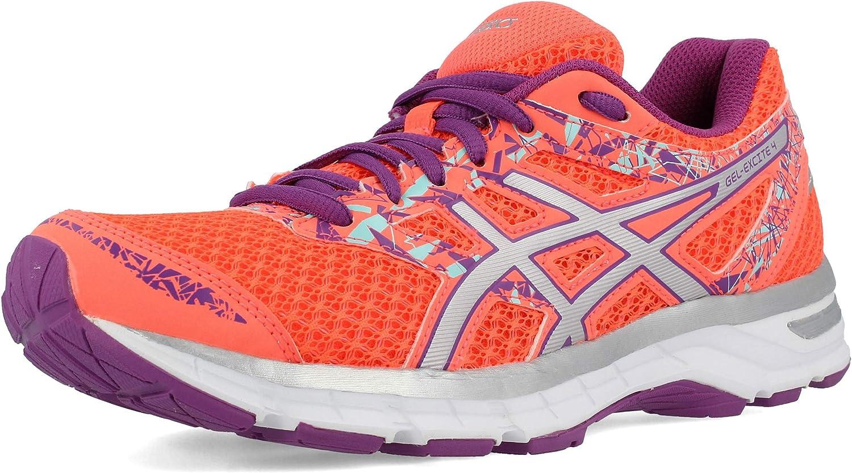 Asics GEL-EXCITE 4, Women's Running