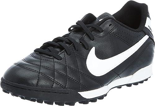 nike tiempo turf shoes