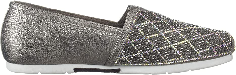 Women's Skechers Luxe BOBS Festivities