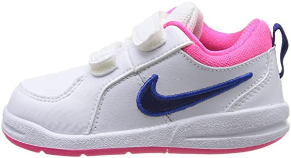 2nike pico 4 gtv scarpe sportive unisex bambino