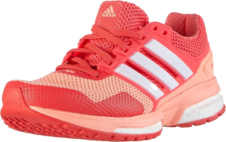 adidas Response 2 W, Zapatillas de Running para Mujer: Amazon.es ...