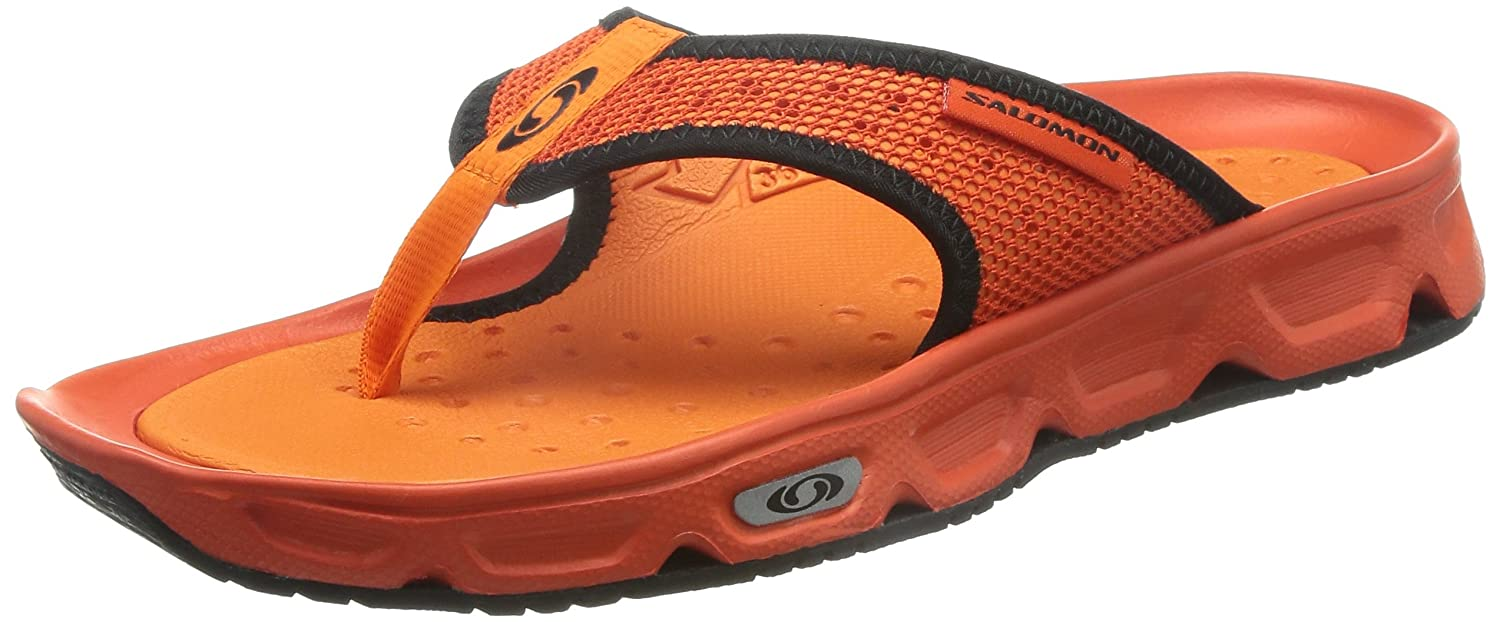 74bf2b9cae74 Salomon Men s Rx Break Athleitc Sandals