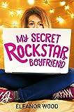 My Secret Rockstar Boyfriend