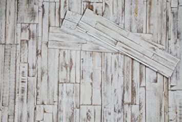 Wandpaneele Selbstklebend Aus Echtholz Von Mywoodwall Schone