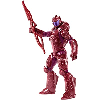DC Comics Aquaman General Murk Action Figure: Toys & Games