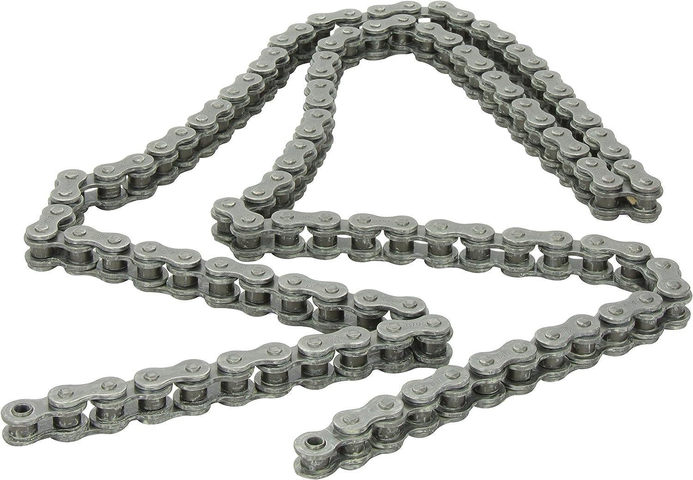 Natural Sz 96 Links D.I.D 520VX3 Series Pro-Street X-Ring Chain