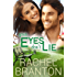 Your Eyes Don't Lie (Lily's House Book 3)
