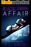 Black Swan Affair