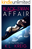 Black Swan Affair