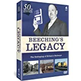 Beeching's Legacy - The Reshaping of Britain's Railways - 50th Anniversary Edition (4 Disc) [DVD]