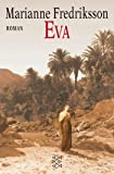 Eva: Roman