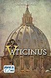 Vaticinus