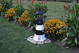 product image for 5 Ft Deluxe LighthousesReplicated USA Lighthouses - Fire Island, NY
