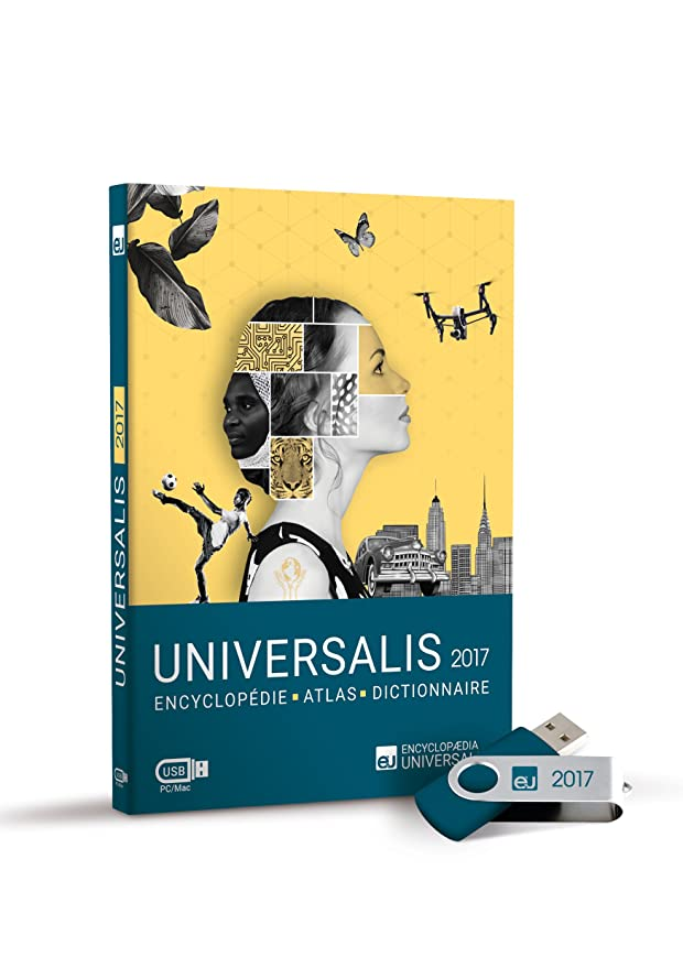 encyclopedie universalis fiable