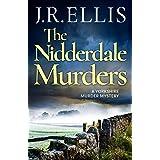 The Nidderdale Murders (A Yorkshire Murder Mystery, 5)