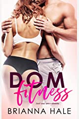 Dom Fitness Kindle Edition