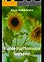 Kuolemattomuus lauseita (Finnish Edition)