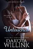 Untouched (Cadence Duet Book 1)