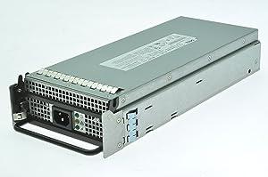 Dell KX823 Redundant Power Supply for Poweredge 2900