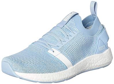 48cfc922289 PUMA Women s Nrgy Neko Engineer Knit WNS Shoes