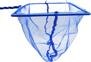 Penn Plax Aquarium Fish Net
