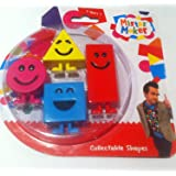 Cbeebies Toppling Bugs Wooden Game Amazon Co Uk Toys Amp Games